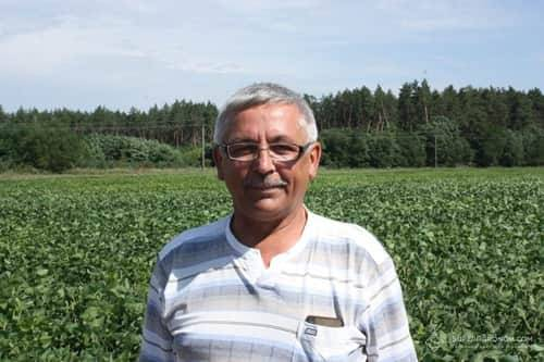 Отзывы об удобрении Agromax (Агромакс)