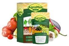 Agromax (Агромакс)